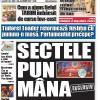 Editia tiparita 24 august 2017