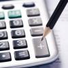 Precizari ASF privind Pilonul II de pensii: Actualul mecanism de functionare nu este pus in discutie