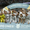 Super Real Madrid!