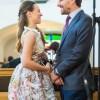 Nepotul Regelui Mihai a anuntat ca se insoara cu Alina