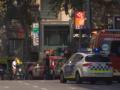 Bilantul atacurilor din Spania a crescut la 14 morti/ S-au facut patru arestari