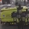 Reactii de la Bucuresti dupa atacul din Barcelona