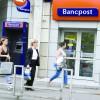 Rothschild pune umarul la cumpararea Bancpost