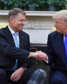 """Marele Deal"" cu Trump, aruncat in aer!"