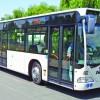 A fost anulata licitatia pentru cele 400 de autobuze au aer conditionat