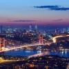 Turcia, 3 miliarde de dolari pe an din turism medical