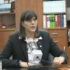 Sefa DNA, despre dosarul Belina: a fost deschis in mai 2017