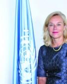 Trimisa ONU in Siria, hartuita de SPP-istul roman!