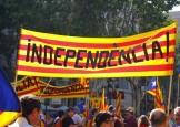 Raboiul Tinutului Secuiesc din…  Spania