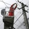 Dupa furtuna, ANRE amendeaza distribuitorii de energie