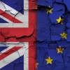 Brexit: Londra ofera doar 20 de miliarde de euro
