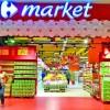 Comertul modern: Carrefour a terminat rebranduirea magazinelor Billa