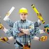 Lipsa profesionistilor din constructii scumpeste locuintele