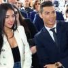Ronaldo se insoara anul viitor