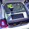 Cel mai fioros Fiat 500 din lume