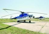 Aviatia MAI, predata piesa cu piesa lui Ciumacov!
