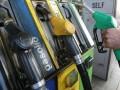 Statul face bani grei din scumpirea carburantilor