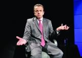 Ceata din mintea ministrului Pop a mai facut un pui: inspectorul transdisciplinar
