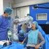 Primul robot dentist