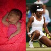 """Serena Williams: """"S-a spus ca sunt barbat"""""""