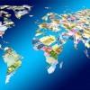 Topul celor mai puternice tari din lume in 2050
