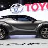 Toyota, Mercedes, BMW – cele mai valoroase branduri auto