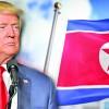 Coreea de Nord, pe lista sanctiunilor migratorii ale SUA