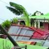 Puerto Rico, devastat de uraganul Maria