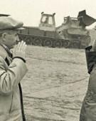 In `89, sefii DGIA si SPP erau langa generalul Milea!