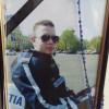 Doi ani de la moartea politistului Gigina. Apropiatii lui Bogdan au fost la cimitir