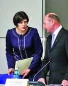 DNA, gata sa-l salte pe Basescu!
