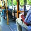 Miracol! 359 de tramvaie si troleibuze vor avea aer conditionat. Prin 2020…