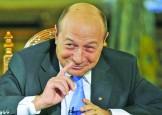 Basescu, spaima adevarului!