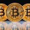 Premiera: licitatie in bitcoin!