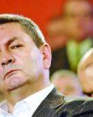 """SRI a reactivat """"grupul de la Cluj"""""""