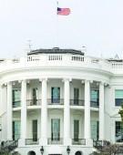 Politicienii romani, slugi la Washington