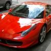 """Kovesi"" din Mexic, demis din cauza unui Ferrari"