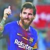 Messi, contract pe viata cu FC Barcelona