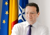 Maior, in grafic cu PSD-ul!