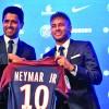Neymar, 3 milioane de euro pentru Balonul de Aur!