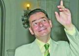 Orban musca din PSD cu dintii altora