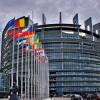 Rezolutia privind statul de drept in Romania, adoptata -cu amendamente -in PE