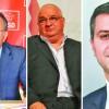 Perversa lui Iohannis