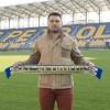 Cel mai iubit club de fotbal prahovean Petrolul Ploiești si-a ales noul technician pentru perioada urmatoare