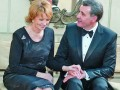 Principesa Margareta si Radu Duda, Altete Regale pe banii nostri
