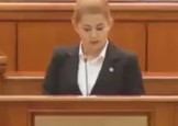 Motiunea de cenzura a picat, Guvernul Tudose isi vede de drum