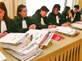 Serviciile, liber la racolat procurori si judecatori!