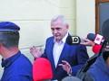 Politica in Romania. Cazul Dragnea