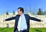 """PNL se sinucide, PSD se lauda cu """"succesurile"""""""
