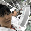 Liceene, pe plantatia iPhoneX